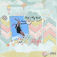Fly_High_sm_aprilisa.jpg