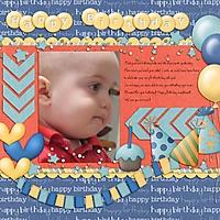 Happy_Birthday_aprilisa_pp30_sm_edited-1.jpg