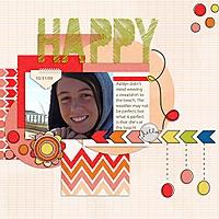 Happy_aprilisa_AutumnEssenceRFW.jpg