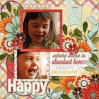 Happy_aprilisa_CrispAutumn_RFW.jpg