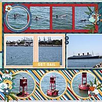 Harbor-Right.jpg