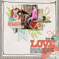 Horse_Love_aprilisa_BOTI_template2_sm2_edited-2.jpg