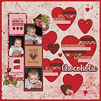 I-love-chocolate3.jpg