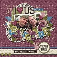 I_Love_Us_med_-_1.jpg