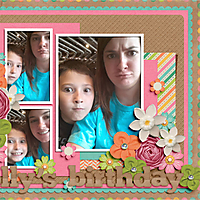 Kelly_s-Birthday-B.jpg