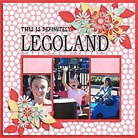 Legoland_sm.jpg