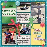 Lets_go_outside.jpg