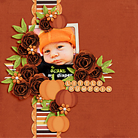 Logan-Little-Pumpkin.jpg