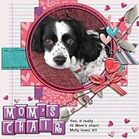 Mom_s_Chair_sm_aprilisa.jpg