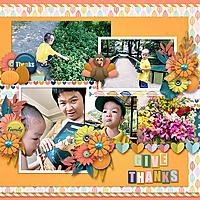 NTTD_Long_1090_KAagard_Day-os-Thanks_temp_aprilisa_PP81.jpg