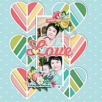 NTTD_Long_1200_Aprilisa_Special-kind-of-love_Temp-Mfish_CutItOut_02.jpg