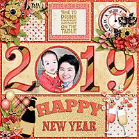 NTTD_Long_1228_Aprilisa_Cheer-to-the-new-year_Temp_BnP_New-Year-Begins.jpg