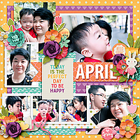 NTTD_Long_1376_Aprilisa_Hello-April_Temp_Aprilisa_HelloApril.jpg