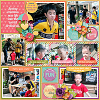 NTTD_Long_1376_Aprilisa_Hello-April_Temp_ljs-pf2019-apr-600.jpg