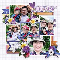 NTTD_Long_1412_AimeeH_Lavender-fields_temp_Aprilisa_PicturePerfect119_600.jpg