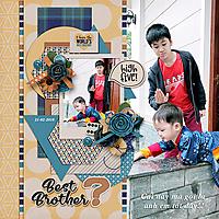 NTTD_Long_1462_Aprilisa_Best-brother_Temp_Aprilisa_PicturePerfect184.jpg