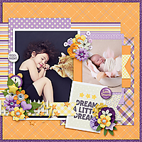 NTTD_Long_1476_Aprilisa_Sweet-little-dream_Temp_Aprilisa_PicturePerfect159.jpg