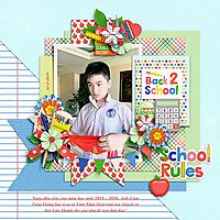 NTTD_Long_1609_KAagard_School-rules_Temp_Aprilisa_PicturePerfect157.jpg