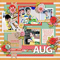 NTTD_Long_1610_Aprilisa_Hello-August_temp_Aprilisa_HelloAugust.jpg
