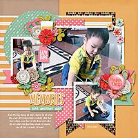 NTTD_Long_1610_Aprilisa_Hello-August_temp_Aprilisa_PicturePerfect157.jpg