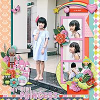 NTTD_Long_1714_KAagard_Pretty-princess_temp_Aprilisa_PP192.jpg