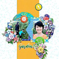 NTTD_Long_2001_HMS_In-my-garden-Blooms_temp_Aprilisa_PP199.jpg