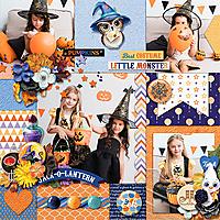 NTTD_Long_2095_HMS_Happy-Halloween_temp_Aprilisa_PP210.jpg