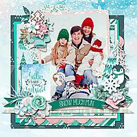 NTTD_Long_2120_HMS_Winter-memories_temp_Aprilisa_PP153.jpg