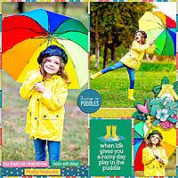 NTTD_Long_2232_Aprilisa_Rainy-days_temp_Tinci_EDM3.jpg