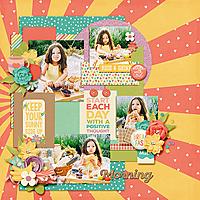 NTTD_Long_2263_Aprilisa_Breakfast-club_temp_Aprilisa_PP229.jpg