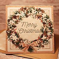 Once_Upon_A_Christmas_ALD_gs.jpg