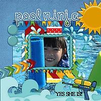 Pool_Ninja_aprilisa_PP26_sm_edited-3.jpg