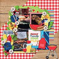 RachelleL_-_Backyard_BBQ_by_Aprilisa_-_Picture_Perfect_205_tmp3_by_Aprilisa_600.jpg