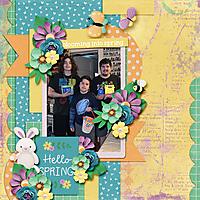 RachelleL_-_Blooming_Into_Spring_by_Aprilisa_-_PP_223_tmp4_by_Aprilisa_600.jpg
