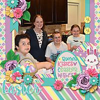 RachelleL_-_Easter_Blessings_by_Aprilisa_-_Picture_Perfect_198_tmp1_by_Aprilisa_600.jpg