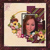 RachelleL_-_Fall_Sweet_Fall_by_Aprilisa_-_Single_Ladies_3_tmp2_by_MFish_600.jpg