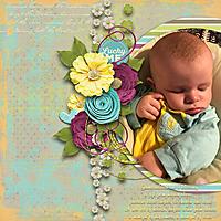 RachelleL_-_Happy_Go_Lucky_by_Aprilisa_-_andreagold_jpeachy_temp_SM.jpg