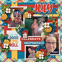 RachelleL_-_Hello_July_and_tmp4_both_by_Aprilisa_sm.jpg