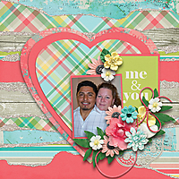 RachelleL_-_Special_Kind_Of_Love_by_Aprilisa_-_StripTease_3_tmp3_by_TCOT_SM.jpg