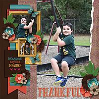 RachelleL_-_With_A_Grateful_Heart_-_Aprilisa_-_Picture_Perfect_214_tmp1_by_Aprilisa_600.jpg