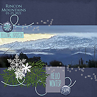 Rincon2021-01-25.jpg