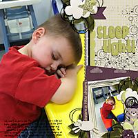 Sleep-Tight1.jpg