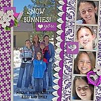Snow_Bunnies_sm_Aprilisa.jpg