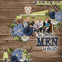 Special_Men_med_-_1.jpg