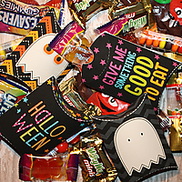 Spooktacular_mini_pillow_treat_boxes_ALD_GS.jpg