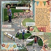 Summer_Memories_aprilisa_PP38_sm_edited-1.jpg