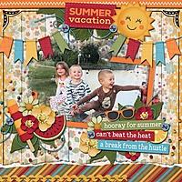Summer_Vacation_med_-_1.jpg