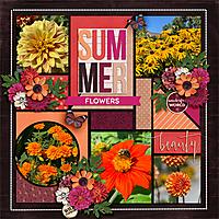 SummerflowersWEB.jpg