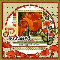 Sunkissed_aprilisa_pp44_sm_edited-1.jpg