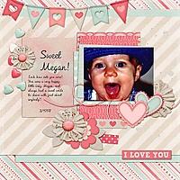 Sweet_Megan_aprilisa_PP68_rfw_.jpg